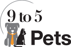 9 to 5 Pets