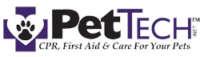 Pet Tech logo