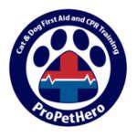 ProPetHero Logo