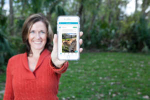 Technology in Pet Sitting